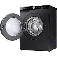 Máy giặt Samsung AI Inverter 9kg WW90TP44DSB/SV - Chỉ giao Hà Nội