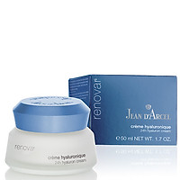 Hyaluron Cream Kem dưỡng ẩm 24h 50ML - J115