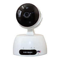 Camera KBWIN KW-H2 Wifi Không Dây HD 1080P - Hàng Nhập Khẩu