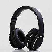 Tai Nghe Bluetooth Không Dây Hifi Chống Ồn Bt012