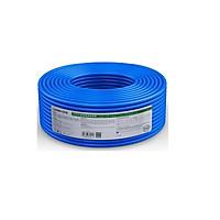 Dây mạng Lan CAT6 STP Ugreen 108UM11253NW 100M màu xanh hàng chính hãng