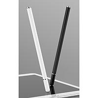 Bút Cảm Ứng V-Tech Dành Cho Điện Thoại Ipad Máy Tính Bảng - Hàng Nhập Khẩu (Tặng Đầu Cảm Ứng Thay Thế)