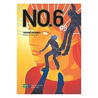 No.6 (Tập 8)