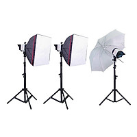 Bộ Thiết Bị Phòng Chụp Kits F600-F200