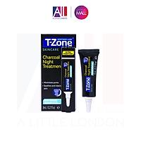 Kem T Zone Charcoal Night Treatment 8ml