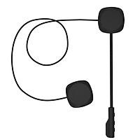 Tai nghe không dây gắn mũ bảo hiểm MH04 - Hàng nhập khẩu