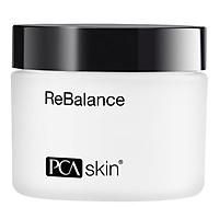 Kem dưỡng cho da dầu PCA ReBalance (48g)