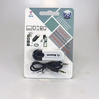 USB Bluetooth HJX-001 hàng cao cấp