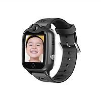 Đồng hồ Định vị Chống nước D06 Model 2019