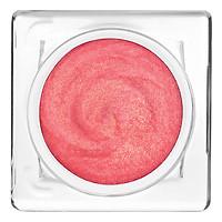 Phấn Má Hồng Dạng Mousse Shiseido Minimalist Whippedpowder Blush (5g)