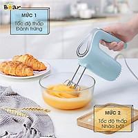 Máy đánh trứng Bear DDQ - B02P5