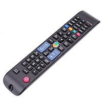 Điều Khiển TiVi, Remote Cho Ti Vi SamSung