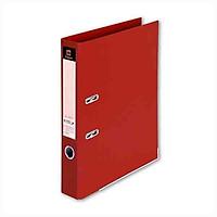 Bìa còng ELP 2101F 5.2cm Đỏ