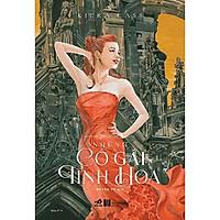 Sách - Tuyển Chọn Hoàng Phi (Tập 2) - Những Cô Gái Tinh Hoa (tặng kèm bookmark thiết kế)