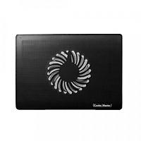Đế tản nhiệt Laptop Cooler Master Notepal I100 - Hàng Nhập Khẩu