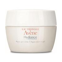 Kem dưỡng ẩm Avene Hydrance Optimale Aqua Cream In Gel 50ml