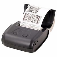 Máy in hóa đơn bluetooth Xprinter P200 - HÀNG NHẬP KHẨU