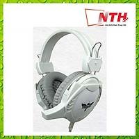 Combo 15 Tai nghe chơi game H8 siêu bền