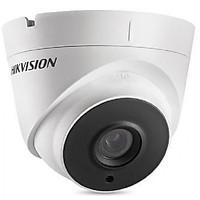 Camera Cấp Nguồn Qua Cáp HD-TVI Hikvision DS-2CE56D0T-IT3E - Hàng Chính Hãng