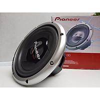 Loa siêu trầm bass 30 pioneer, hàng nhập khẩu