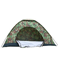 Camping  Tent Ultra-light Folding Tent For Outdoor Sports Beach Shelter
