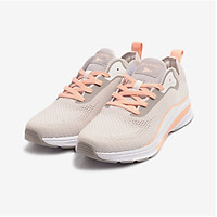 Giày Thể Thao Nữ Biti's Hunter Core Festive Washed-Pink Grey Season 3 DSWH03202XAL (Xám Lợt)