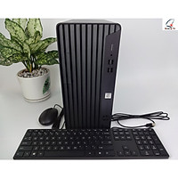 PC HP ProDesk 400G7 22C46PA / Core i5 /4GB/256GB SSD /Windows 10 home- Hàng Chính Hãng