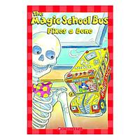 The Magic School Bus: The Magic School Bus Fixes A Bone - Chuyến Xe Khoa Học Kỳ Thú