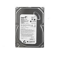 Ổ cứng HDD 500G Seagate SATA - Hàng nhập khẩu - Tặng cáp dữ liệu SATA 3.0