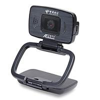Webcam U22W chất lượng cao để live stream hay học online - Hàng Chính Hãng