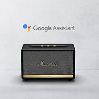 Marshall Acton II with Voice Google Assistant- Chính Hãng