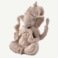 TƯỢNG Voi Thần Ganesha
