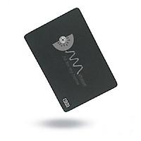 Ổ Cứng SSD Sata III 2.5 Inch 240GB Kiwivision - Hàng Chính Hãng