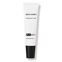 Kem ngừa mụn PCA SKIN Acne Cream 15ml