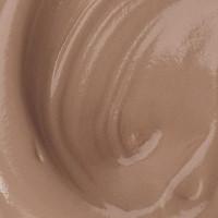 Kem nền Inglot Face Young Skin Makeup Cream Foundation (30ml)
