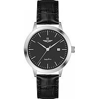Đồng hồ nữ dây da SRWATCH SL3001.4101CV