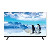 SMART TV LTV4305 – KWP9 - HÀNG NHẬP KHẨU