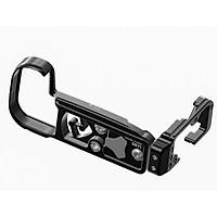 giá đỡ máy ảnh L Stabil LCR5 : L Plates (Bracket) For Canon EOS-R5 / EOS-R6 Camera hàng chính hãng