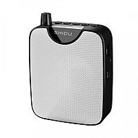 Máy trợ giảng không dây Shidu SD-M500 UHF [Hãng phân phối chính thức]