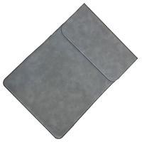 Túi da cho MacBook Air 11inch