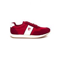 Giày Sneaker Pierre Cardin PCMFWLC301