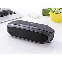 Loa Bluetooth DaNiu WSA - 839 - Hàng Chính Hãng