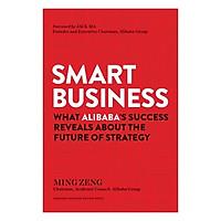Harvard Business Review: Smart Business