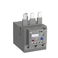 Rơ le nhiệt bảo vệ ABB 40-51A (TF65-51) 1SAZ911201R1001