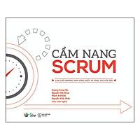 Cẩm Nang Scrum