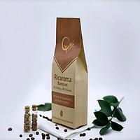 Cà phê bột VCAFE RICAROMA 500gram