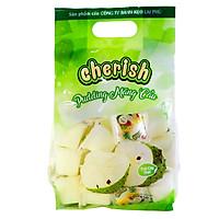 Thạch pudding Cherish vị Mãng Cầu 850g