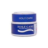KEM DƯỠNG TRẮNG DA  MỜ VẾT NÁM HOLYCARE PROFESSIONAL SKIN CARE CREAM 20GRAM