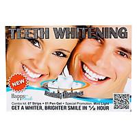 Thiết bị chăm sóc răng