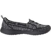 Giày Sneakers Nữ SKECHERS ACTIVES FOR WOMEN - 23317